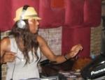 Honey Dijon Exclusive All Disco Set !