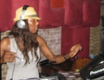 Honey Dijon Exclusive All Disco Set !