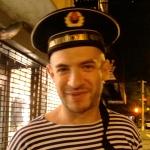 sailor_2