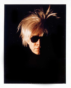 andy-warhol-float