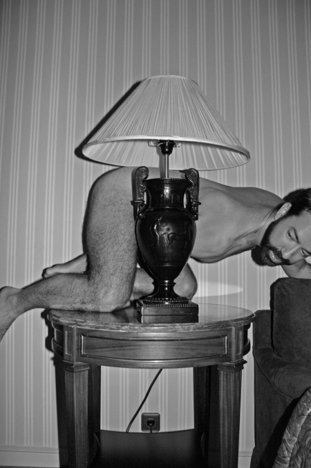 r_melee_w_lamp