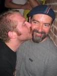 Alex&Dick@Spank
