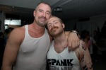 Craig&Alex@SPANK-1