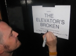 DJWill and the broken elevator@Spank-2