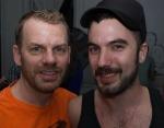 George&Eric@SPANK-1