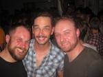 Gregg&friends@Spank