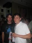 Jeffrey&friend@Spank