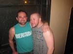 Scott&Ryan@Spank
