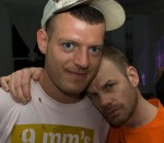 Slava&George@SPANK-1