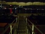 Boat_003