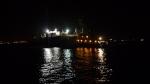 Boat_031