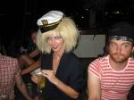 Boat_075