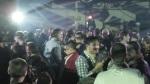 Crowd_3