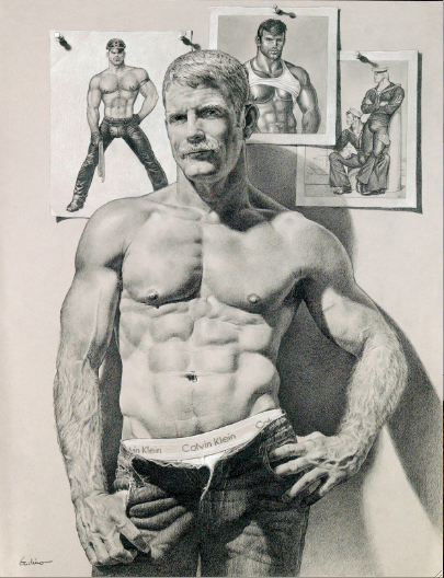 Victor Gadino