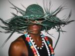 xander hat