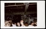 1105_marshall-mcdonald-photo-spank-msn_46